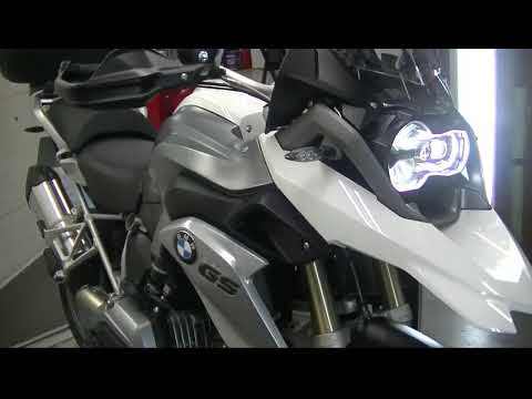 R1200GS/BMW 1200cc 神奈川県 リバースオート相模原