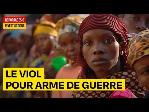 Femme européenne cherche homme africain