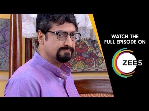 Bokul Kotha   Episode - 145   Best Scene  22 May 2018   Bangla Serial