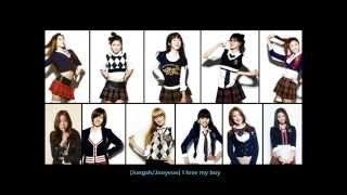 [MP3/DL] After School - Diva (All 11 Members Version)
