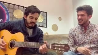 Carlos Right Y Morat - Se Te Nota