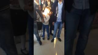 Волгоградский цыгани Чилэн бутылкуря банукуря Канучнкоря