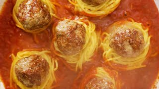6 Pasta Recipes Perfect For Weeknight Dinners