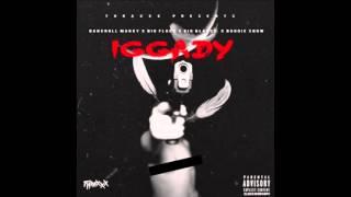 ThraxxxGang - Iggady (DL Link)