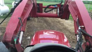 westendorf loader - मुफ्त ऑनलाइन वीडियो
