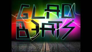 Sidney Samson & Tara McDonald vs. Afrojack - Dynamite Beef (GladBeats Bootleg)