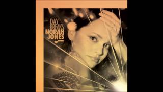 Norah Jones: Peace