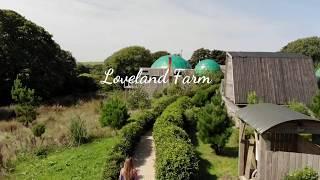 Loveland Farm