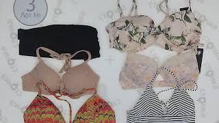H&M Womens Mens Swimwear 3
