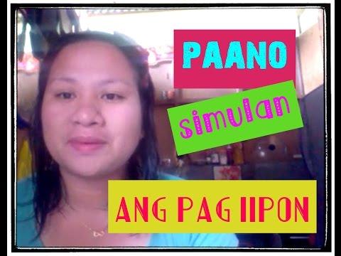 Alisin ang mga bag sa ilalim ng mga mata sa isang araw
