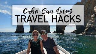 Cabo San Lucas Travel Guide | Frugal Travel Hacks
