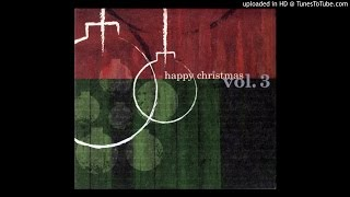 10. Denison Witmer: A Christmas Song
