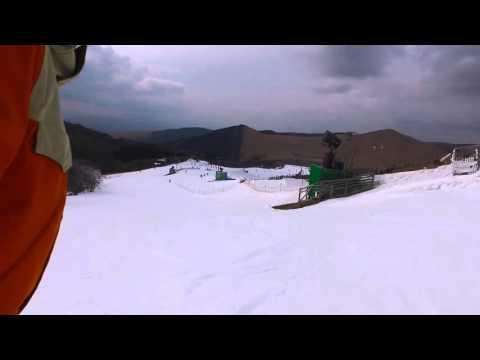 Oh it's a OITA [17 skiingground]