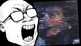 "Julian Casablancas + The Voidz - ""Human Sadness"" TRACK REVIEW"