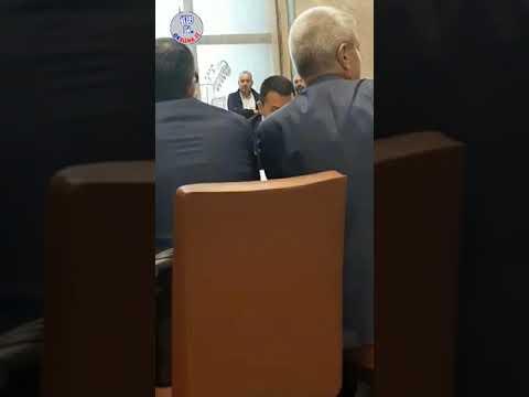 WHIRLPOOL, INCONTRO AL MISE: DIMAIO ATTACCA DURAMENTE L'AZIENDA