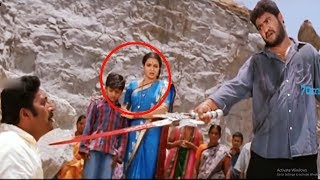 Ntr Powerpacked Action Movie Scene   Indian Action Scenes   70MM Movies
