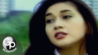 Download lagu Paramita Rusady Kisah Buku Harianku Mp3