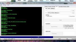 sc7715 imei tool - Free video search site - Findclip
