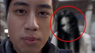 12 Scary Videos Experts Can't Explain