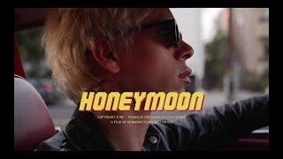 Spencer Ludwig   Honeymoon Feat. Z & Drü Oliver