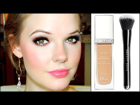 Diorskin Forever Perfect Foundation by Dior #11