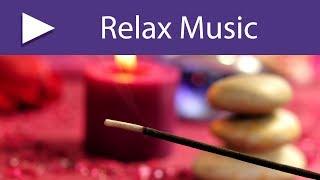 8 HOURS Background Spa Songs: Sleeping Music, Meditation Tunes, Massage Music