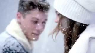 Yanni &  Leslie Mills -  Forever With You (Felitsa)
