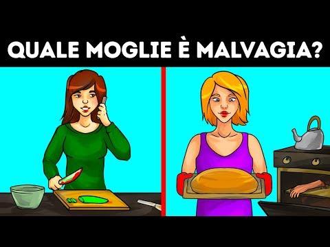 Mangiare hamburger e perdere peso
