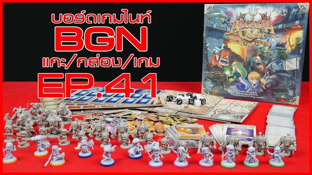 img524