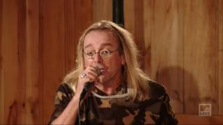 Cheap Trick on Daryls House/ Family Man