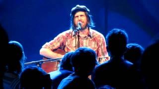 <b>Jeff Mangum</b>  Naomi Live  Primavera Sound Festival 20120602