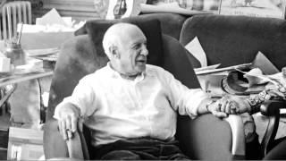 Femme Assise Dans Un Fauteuil (Picasso)