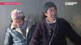 Лакайцы: как живет одно из самых больших узбекских племен Таджикистана