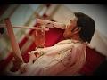 FULL VIDEO KONSER RHOMA DI SAMBOJA, 1 JAM 33 MENIT
