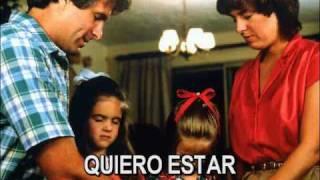 preview picture of video 'Por tu gracia'