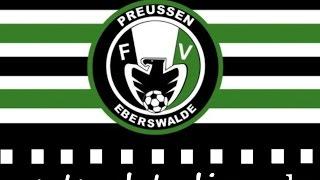 preview picture of video 'Preussen Eberswalde - TuS Sachsenhausen'