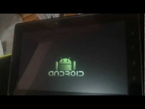 Cdr king android 4.0