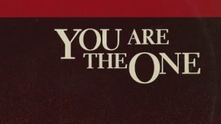 You Are The One (Powermix) - TKA