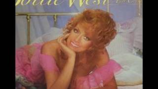 Dottie West, Are You Happy Baby