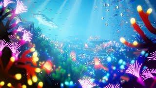 Koral Gameplay (PC HD) [1080p60FPS]
