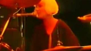 Everything But The Girl - Native Land (whistle test 1985)