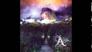 Acrasia - Chapter III The Retaliation
