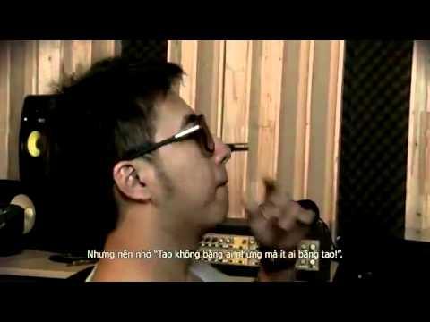 Người Việt Nam -Karik (Tàu Khựa Thì Pấm)