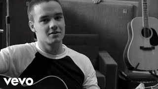 One Direction - Little Things - Out Today
