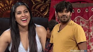 All in One Super Entertainer Promo   27th January 2020   Dhee Champions,Jabardasth,Extra Jabardasth