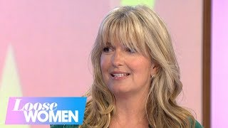 How Would You Feel if You Were Pregnant at 50? | Loose Women