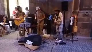 The best - Orvieto Italia