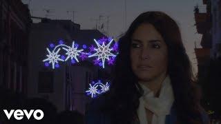 Video Esta Mujer de Ha-Ash