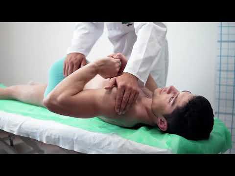 , title : 'Мануальная терапия, врач мануальный терапевт - коррекция позвоночника'