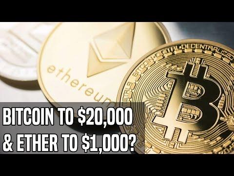 Заработать деньги секрет